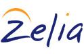 ZELIA2