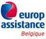 europ-assistance2